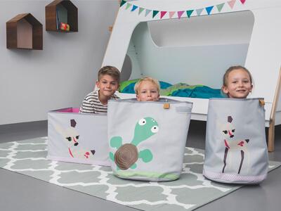L-ASSIG-Kollektion-Storage-Ordnung-im-Kinderzimmer-Spass