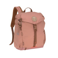 Wickelrucksack - Outdoor Backpack, Cinnamon