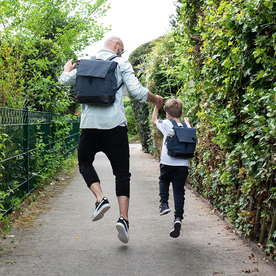 LAESSIG-Ausflugsziele-mit-kleinen-und-grossen-Kindern-Tipps-1