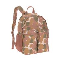 Wickelrucksack - Urban Backpack, Tinted Spots