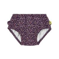 Schwimmwindel - Swim Diaper, Multidots