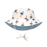 Sonnenhut Kinder - Bucket Hat, Mr. Seagull