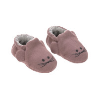 Baby Schuhe - Baby Shoes, Little Chums Mouse