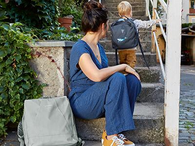 LAESSIG-Produkt-Neuheiten-2019_2020-Green-Label-Ocean-Backpack