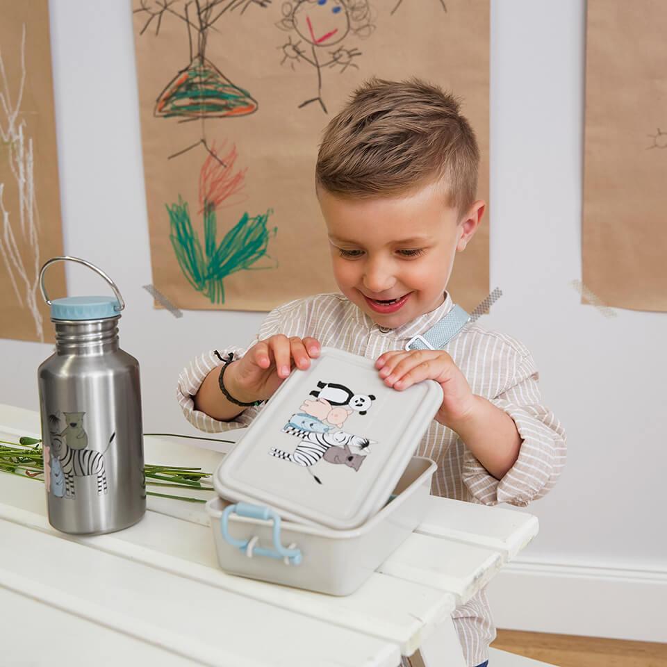 LAESSIG-Kindergarten-gesunde-Snacks-Kollektion-About-Friends-Lunchbox