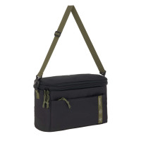 Kinderwagentasche (isoliert) - Buggy Shopper, Black