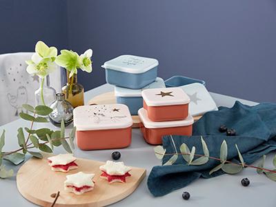 LAESSIG-Lunchboxen-Snackboxen-Snacks-fuer-zwischendurch-kindgerechte-Ideen