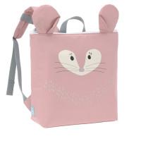 Kühlrucksack Kinder - Tiny Cooler Backpack, About Friends Chinchilla