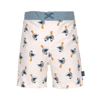 Kinder Badehose - Shorts, Mr. Seagull