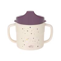 Trinklernbecher - Sippy Cup, Little Water Swan