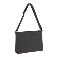 Wickeltasche - Tender Shoulder Bag, Anthracite