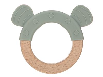 LAESSIG-Tipps-Babyspielzeug-Beissring