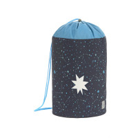 Sportbeutel - School Sportsbag, Magic Bliss Boys