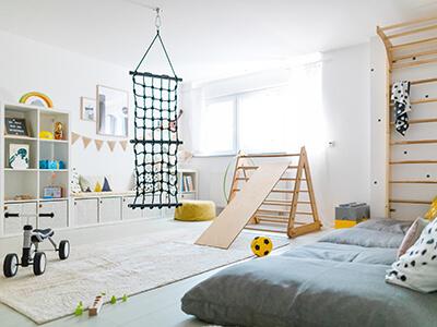 LAESSIG-Ordnung-im-Kinderzimmer-Storage-Truhe-Box-Spielzeugtruhe