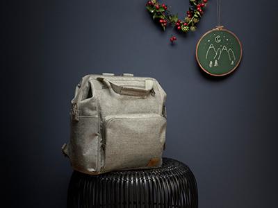 L-SSIG-Weihnachtsgeschenke-GOLDIE-BACKPACK