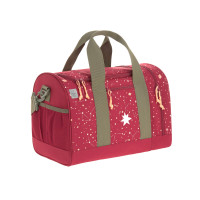 Sporttasche Kinder - Mini Sportsbag, Magic Bliss Girls