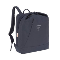 Wickelrucksack - Ocean Backpack, Navy