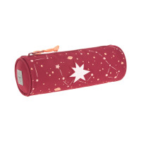 Schlampermäppchen - School Pencil Case, Magic Bliss Girls