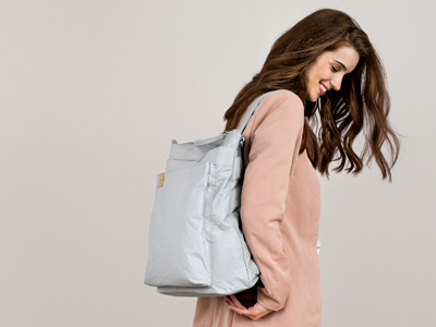 LAESSIG-Wickeltasche-Plus-X-Award-Tyve-Backpack-Style