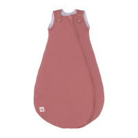 Baby Schlafsack - Sleeping Bag, Rosewood