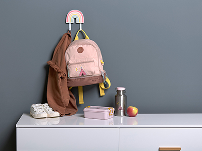 LAESSIG-Award-Plus-X-Award-Innovativste-Marke-Produktpreis-Mini-Backpack-Adventure