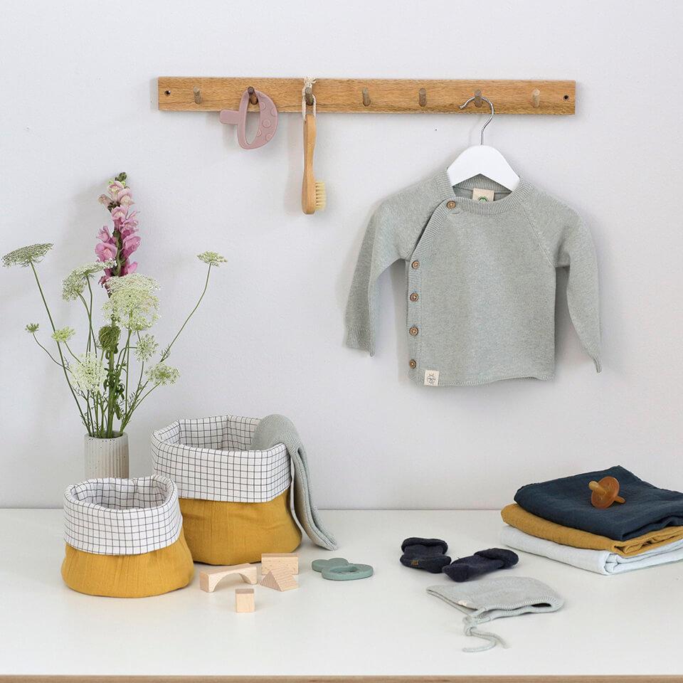 LAESSIG-Ratgeber-Stilvolle-Einrichtungsideen-fuer-das-Kinderzimmer-Tipps-Storage-Home