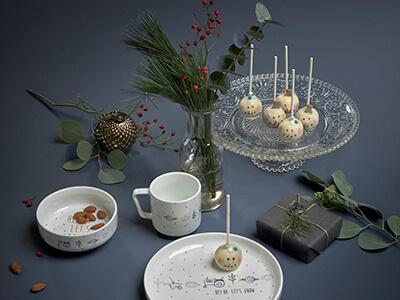 LAESSIG-Weihnachtsgeschenke-GARDEN-EXPLORER-Porzellan-Kindergeschirr