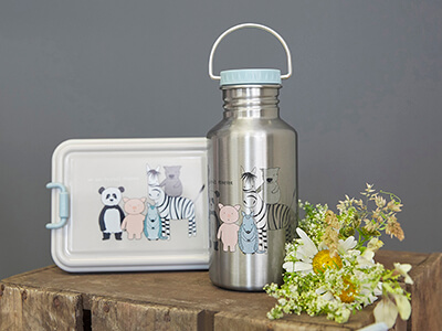 LAESSIG-Produkt-Neuheiten-2019_2020-About-Friends-Lunchbox-Edelstahlflasche