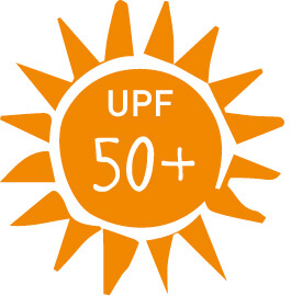 Baby UV Schutzkleidung