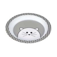 Kinderteller - Little Chums, Cat