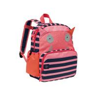 Kinderrucksack Medium Backpack, Little Monsters Mad Mabel