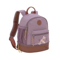 Kindergartenrucksack - Mini Backpack, Adventure Libelle