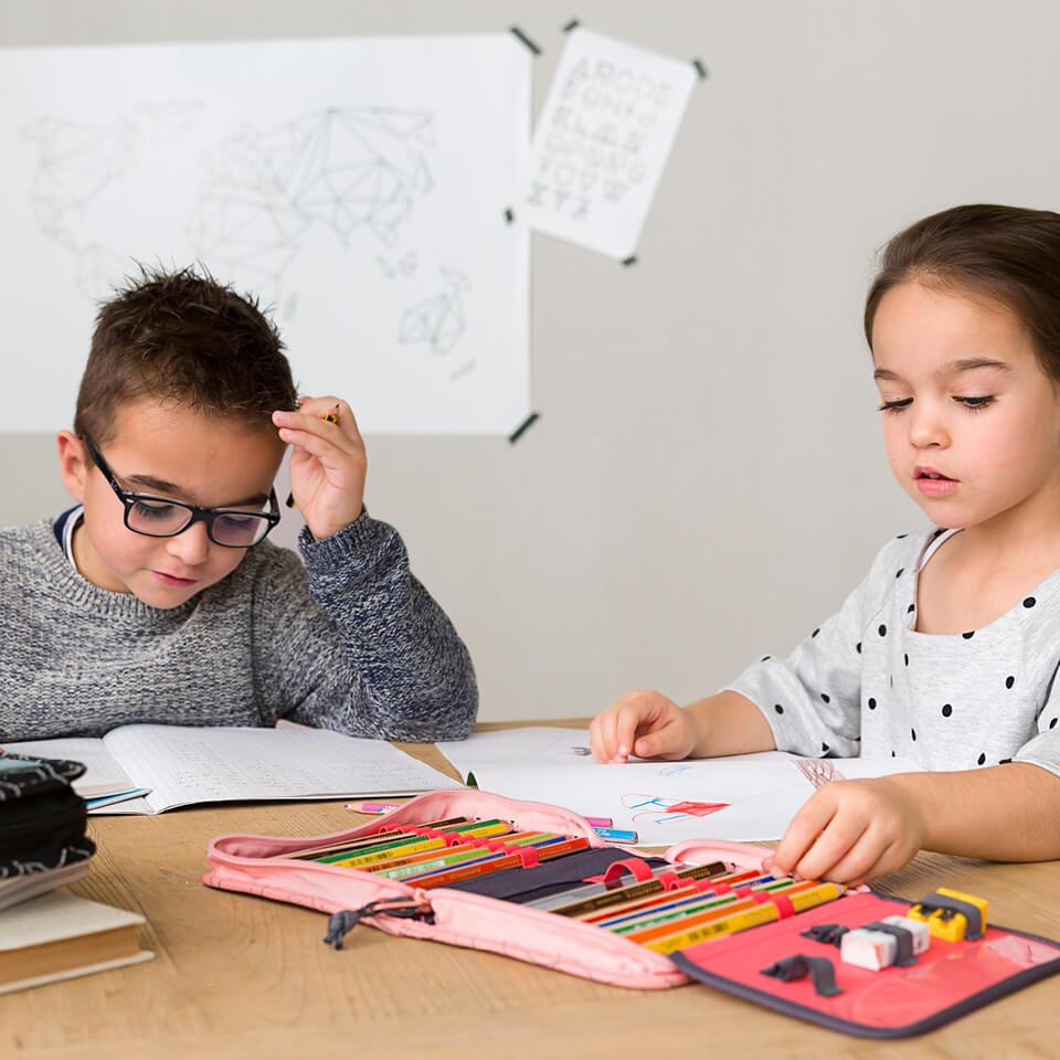 LAESSIG-Tipps-Schulstart-Interview-mit-Experten