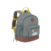 Kindergartenrucksack - Mini Backpack, Adventure Bus