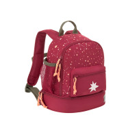 Kindergartenrucksack - Mini Backpack, Magic Bliss Girls