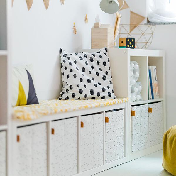 LAESSIG-Storage-Ordnungssysteme-Tipps-Ordnung-im-Kinderzimmer