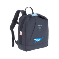 Kindergartenrucksack - Mini Backpack Ocean, Navy