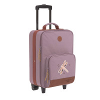 Kinderkoffer - Trolley, Adventure Libelle