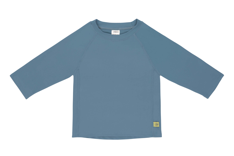 L/ässig T-shirt pour b/éb/é Navy Sailor Bleu - 18 Mois /à manches longues