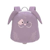 Kindergartenrucksack Hase - Tiny Backpack, About Friends Bunny