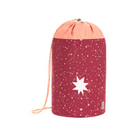 Sportbeutel - School Sportsbag, Magic Bliss Girls