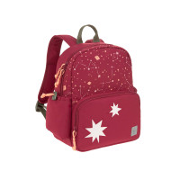 Kinderrucksack - Medium Backpack, Magic Bliss Girls
