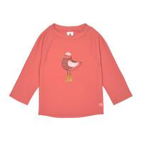UV-Shirt Kinder - Long Sleeve Rashguard, Mrs. Seagull