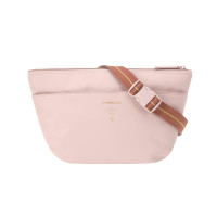 Kinderwagentasche - Tyve Buggy Bum Bag, Rose