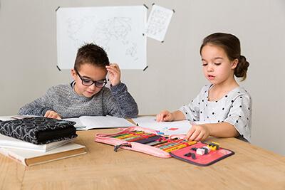 LAESSIG-Schreiben-Expertentipp-Schulstart