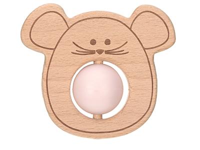 LAESSIG-Tipps-Babyspielzeug-Rassel