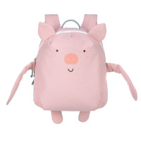 Kinderrucksack Schweinchen Bo - Backpack About Friends