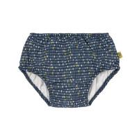 Schwimmwindel - Swim Diaper, Spotted