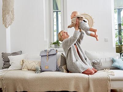 LAESSIG-Produkt-Neuheiten-2019_2020-Green-Label-Rolltop-Backpack