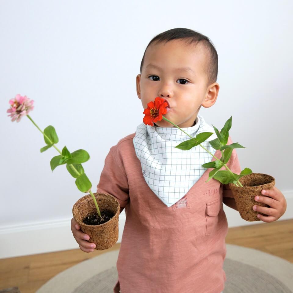 LAESSIG-DIY-Outdoor-Spielideen-Bastelideen-Tipps-Eltern-und-Kind